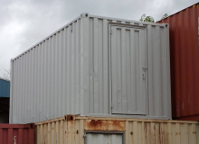 GOContainers-Modification-003