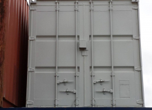 GOContainers-Modification-004