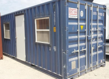 GOContainers-Modification-005