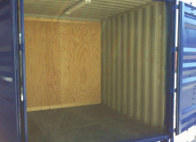 GOContainers-Modification-009