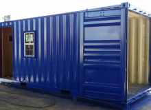 GOContainers-Modification-010