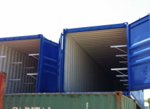 GOContainers-Modification-014