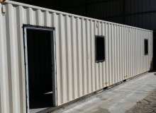 GOContainers-Modification-017