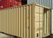 GOContainers-Modification-022