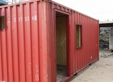 GOContainers-Modification-007