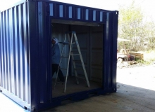 GOContainers-Modification-013