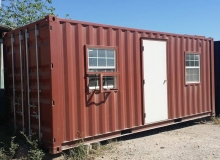 GOContainers-Modification-015