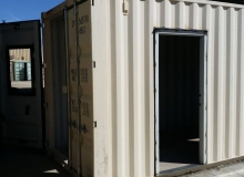 GOContainers-Modification-016