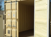 GOContainers-Modification-020