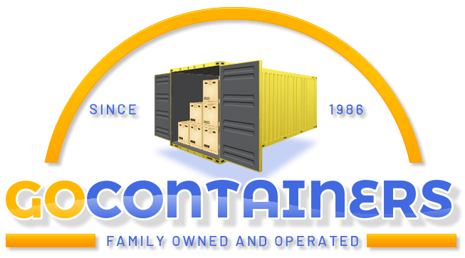 GoContainers
